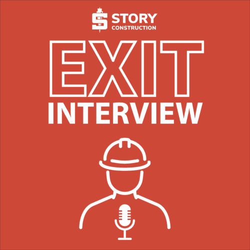 Introducing: Exit Interview