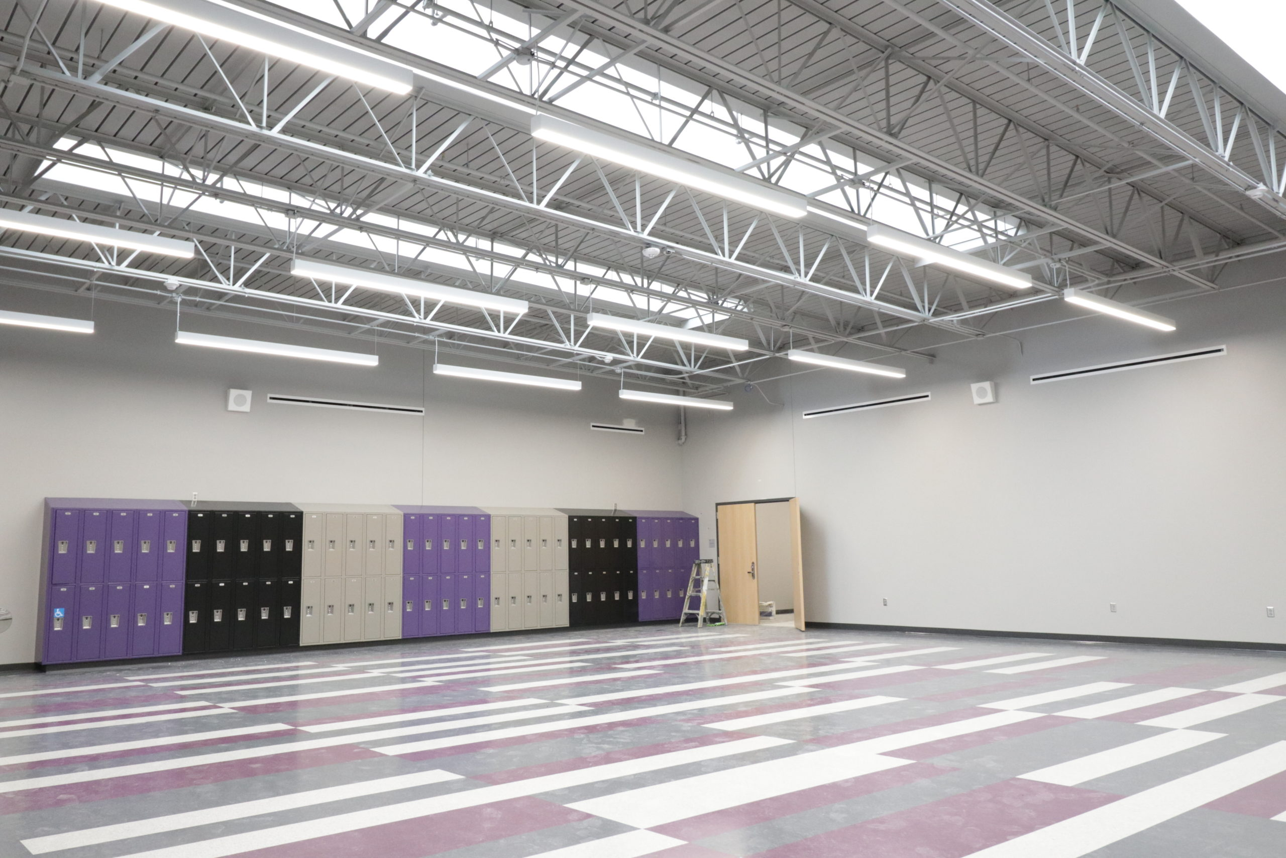 Baxter Community Schools are Getting Ahead of the Curve with Renovations